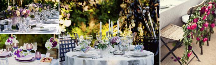 Wedding Reception Wedding In Slovenia